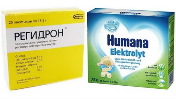 Что входит в аптечку для новорожденного, подробный список