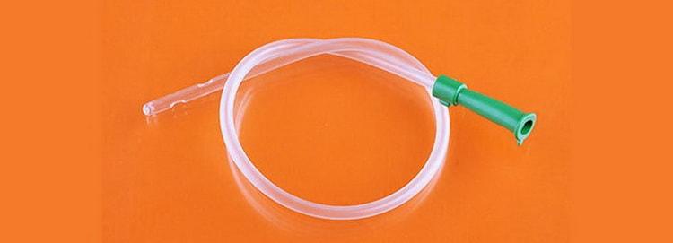 как пользоваться газоотводной трубкой для новорожденных по фото инструкции
