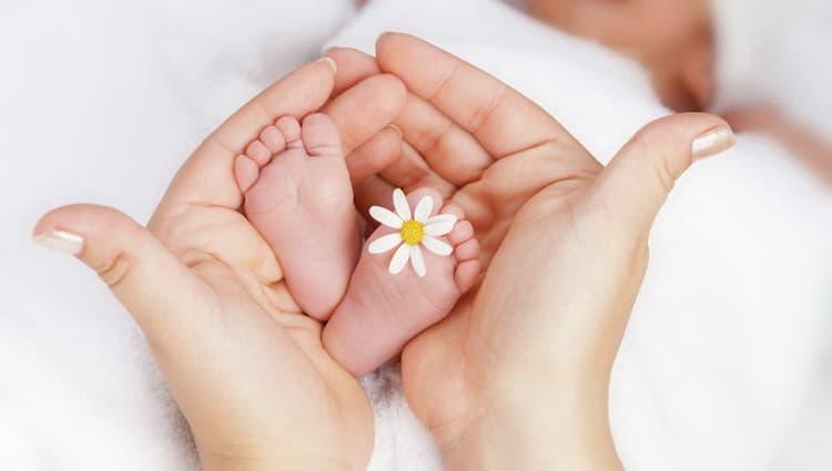 Икота у новорожденных: возможные причины