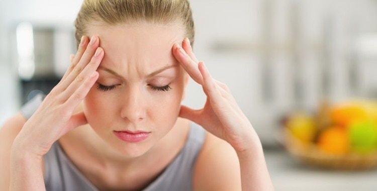 Как справиться с болью без лекарств при лактации
