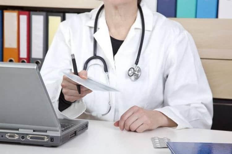 Как получить медотвод от прививок причины