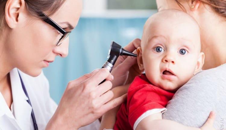 Главные задачи патронажа медсестры к новорожденному