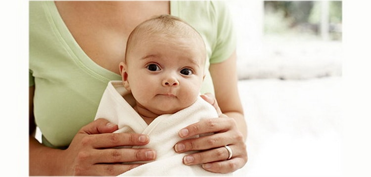 Профилактика сепсиса у новорожденного