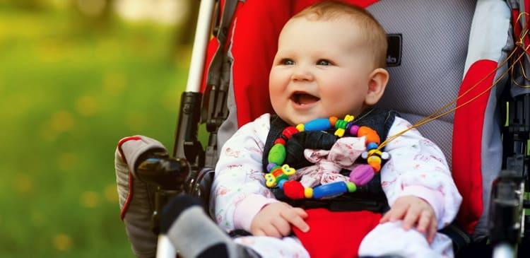 каким должен быть режим ребенка в 6 месяцев на искусственном вскармливании