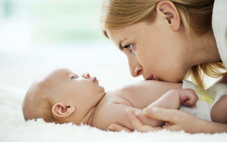 Сабсимплекс для новорожденных инструкция по применению.