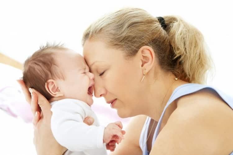 Саб симплекс для новорожденных: отзывы