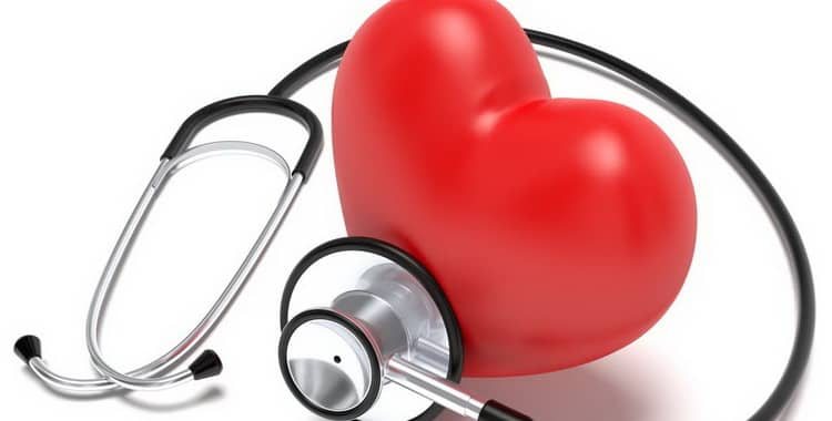 Шумы в сердце у новорожденного: причины и лечение