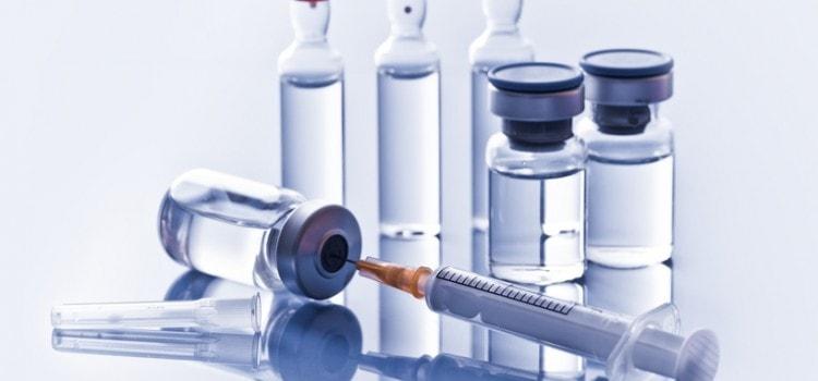 отзывы авторитетных специалистов о прививке от рака шейки матки