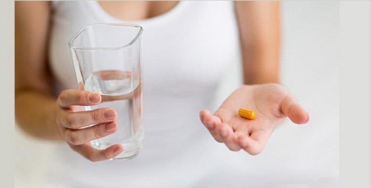Можно ли пить Цитрамон при грудном вскармливании