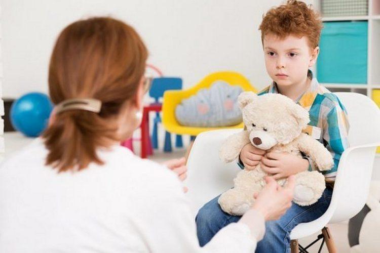 Лечение аутизма у детей в ряде случаев, к сожалению, может не дать никаких результатов.