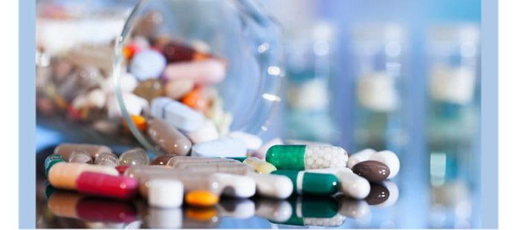 Выбираем лучшее противовирусное средство для детей