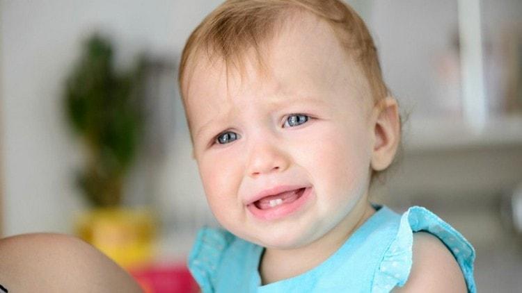 Столкнувшись с кризисом первого года жизни ребенка, очень важно понимать психологию малыша.