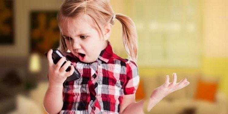 Наблюдайте за ребенком, стараясь уловить тонкости его формирующегося характера.