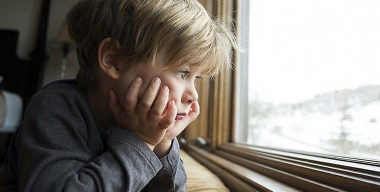 Кризис 5 лет у ребенка: причины, как справиться