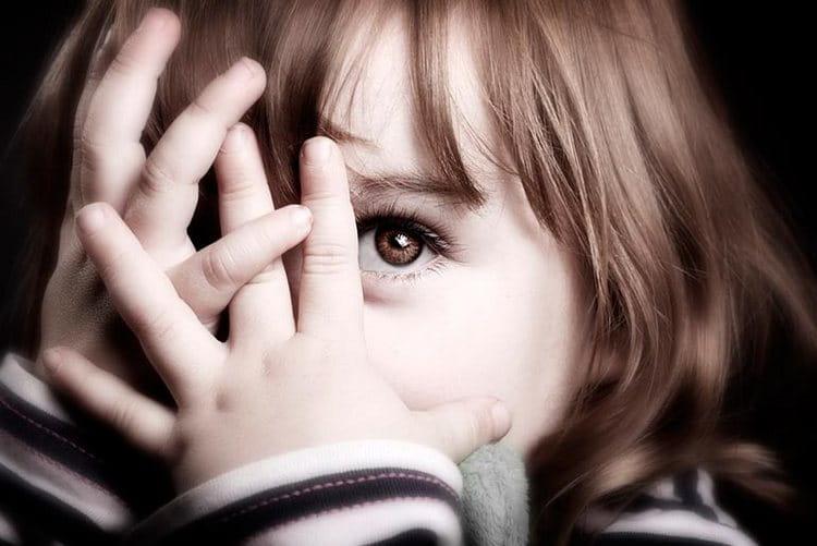 Как преодолеть кризис 5 лет у детей: советы психолога.