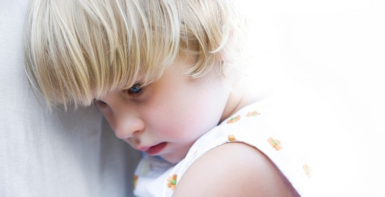 Чрезвычайно важно понимать, что именно в этом возрасте у ребенка может сформироваться неуверенность в себе, которую ему придется преодолевать всю жизнь.