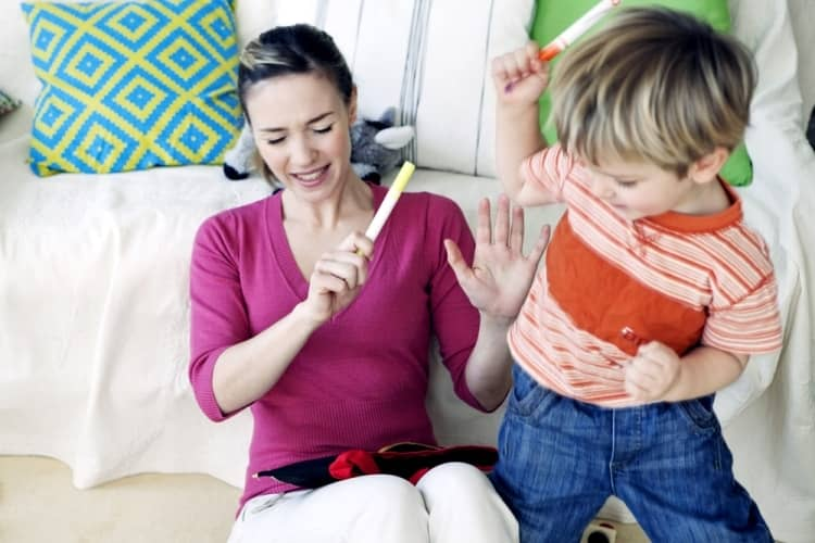 Узнайте, для чего омега 3 полезно детям и чем чревата его нехватка.