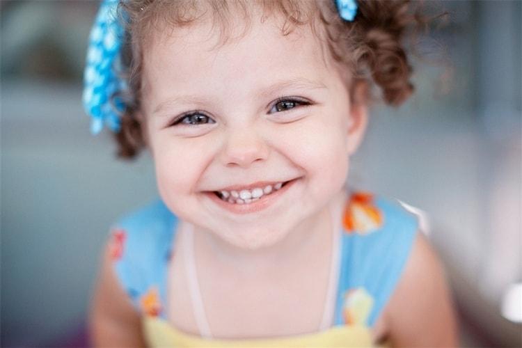 Витамины с омега 3 для детей способствуют правильному росту и развитию, укреплению иммунитета.