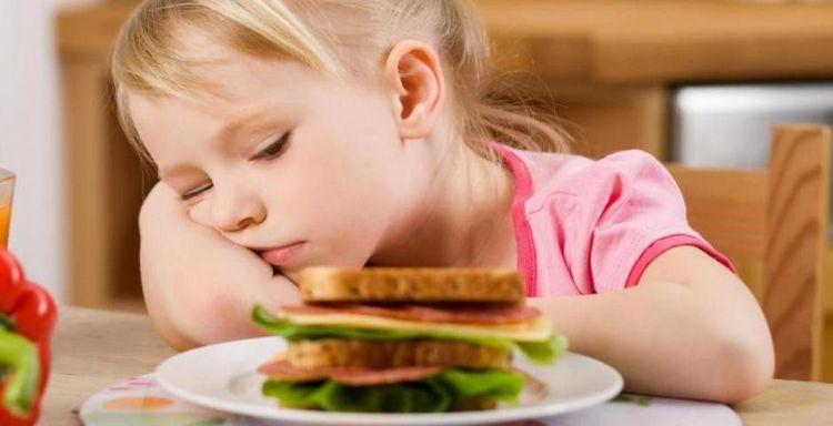 Эти витамины показаны детям со сниженным иммунитетом, для тех, кто вынужден придерживаться диеты или демонстрирует плохой аппетит.