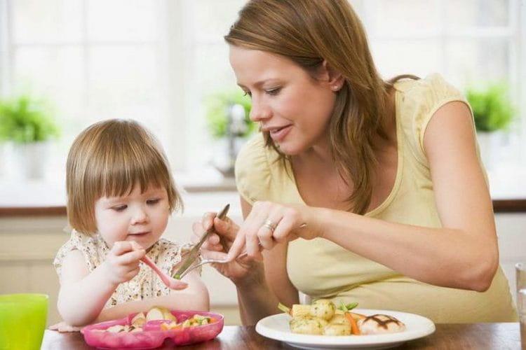В лечении и профилактике недуга очень важна правильная диета.