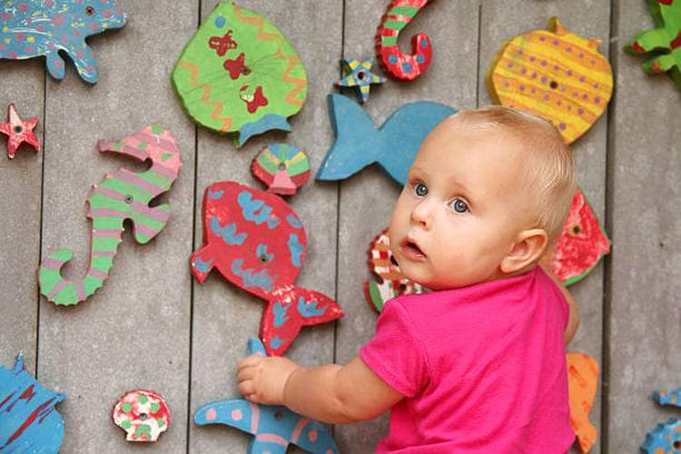 Поговорим о режиме ребенка в 10 месяцев, а также о том, каким должен быть распорядок дня в этом возрасте.