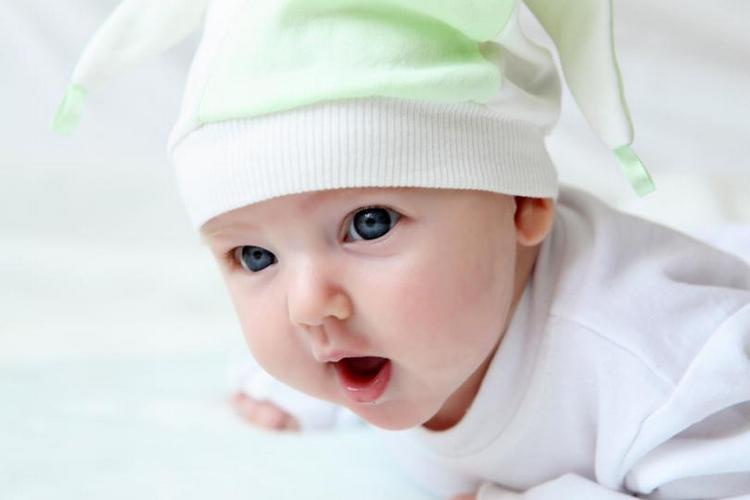 Если ребенок не может уснуть, возможно, он еще не устал, ему требуется еще несколько минут игры.