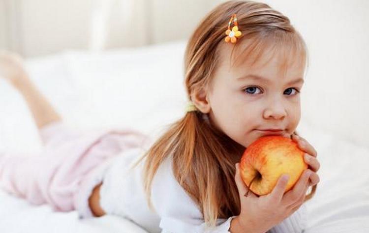 особенно подвержены такому недугу дети с очень стильно ослабленным иммунитетом.