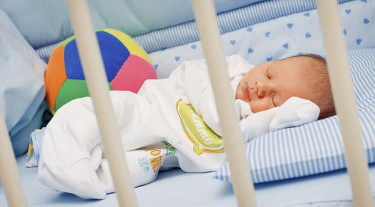 способы поддержания нормальной температуры тела у новорожденных