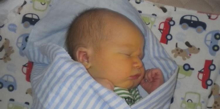 Почитайте отзывы о применении Урсофалька длдя новорожденных от желтушки.
