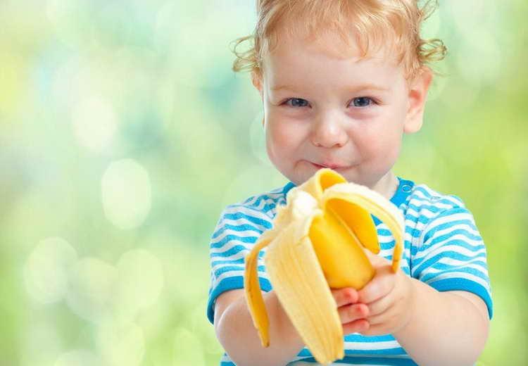 чем кормить ребенка после поноса и рвоты