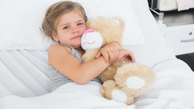 Сухая микстура от кашля для детей: инструкция и отзывы