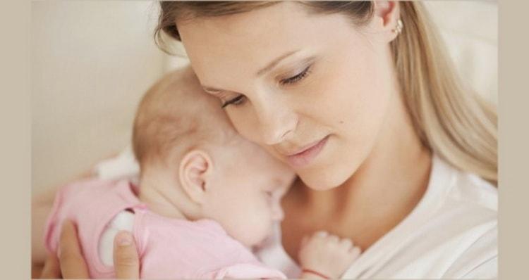 отзывы о препарате смекта для новорожденных