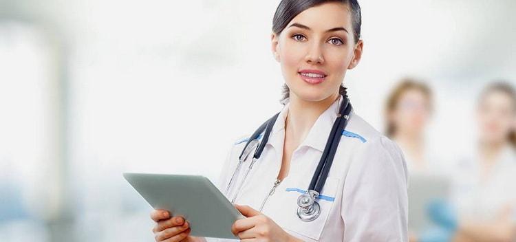 рекомендации врачей по профилактике тремора конечностей у новорожденных