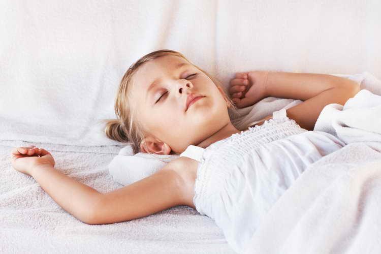 Передозировка синекода у детей