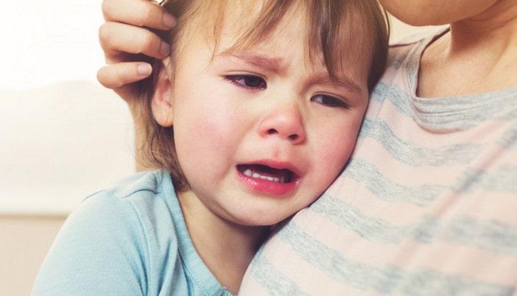 очень важно знать, что делать, если повышен ацетон у ребенка.