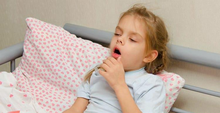 Препарат проявляет высокую эффективность при лечении ряда недугов.