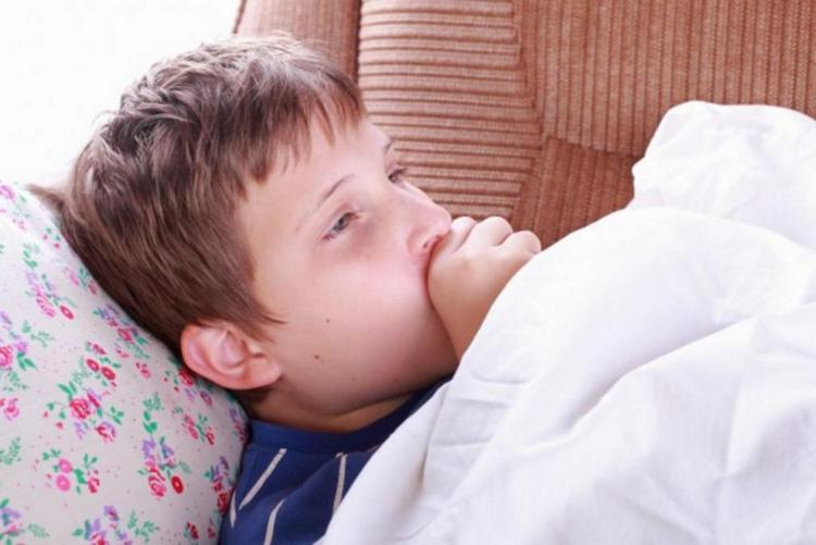 У препарата есть также ряд побочных эффектов.