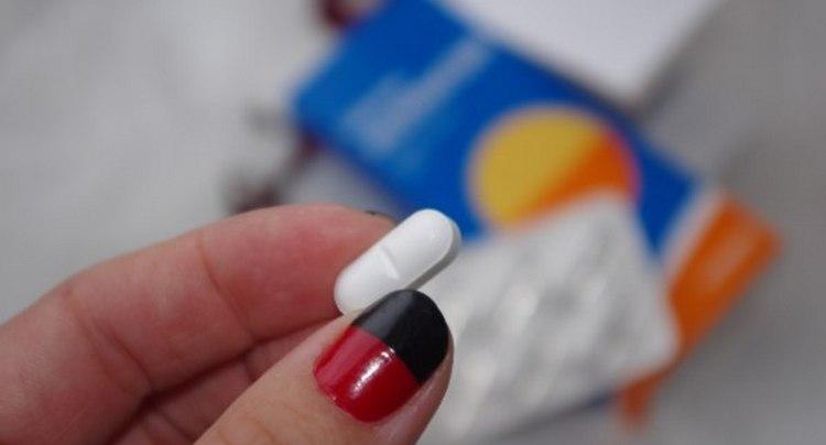 парацетамол сироп для детей: взаимодействие с другими лекарствами