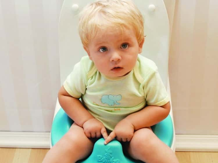 Как вылечить клостридии в кале у ребенка