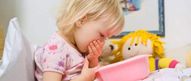Что делать если обнаружили клостридии в кале у ребенка