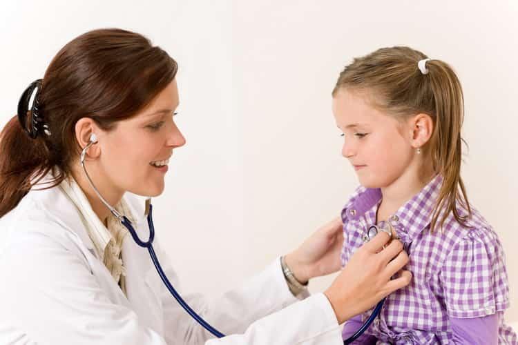 лечить зубы под наркозом ребенку