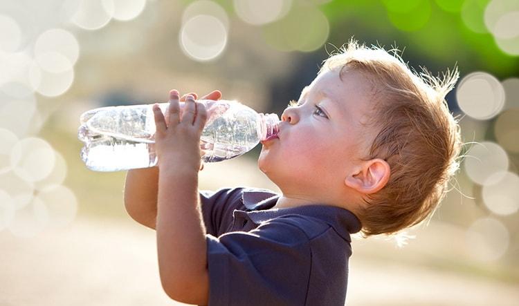 оксалаты в моче у ребенка: причины