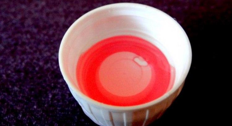 Согласно инструкции по применению, сироп Орвирем для детей используют для профилактики гриппа и ОРВИ.