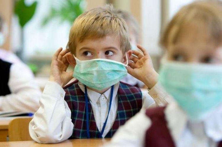 Препарат можно применять в период сезонных эпидемий гриппа.
