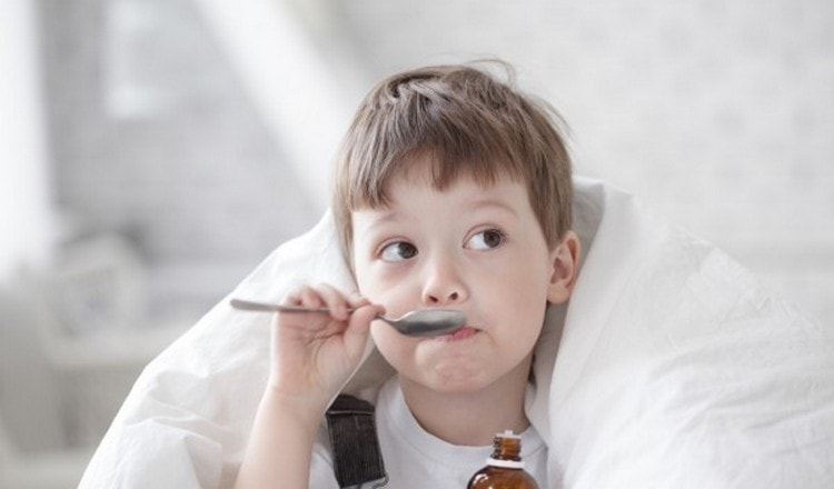 Почитайте также отзывы о применении сиропа Пертуссин для детей.