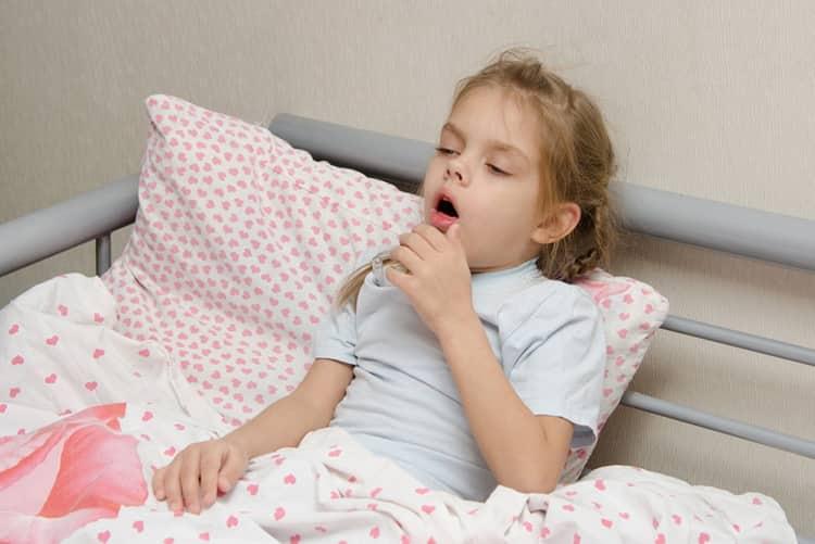 стодаль: сироп от кашля для детей, отзывы