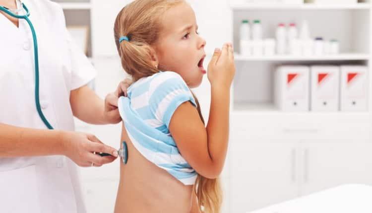 сироп стодаль: инструкция по применению для детей