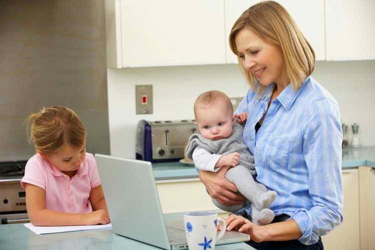 эргоферон инструкция по применению для детей