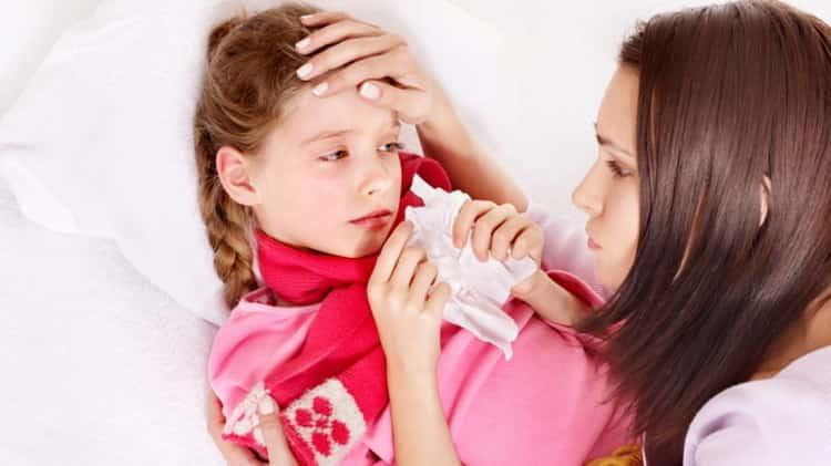 ибупрофен инструкция по применению таблеток детям,
