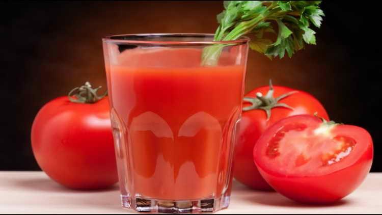 Соусы и приправы к шашлыку: можно ли при грудном кормлении